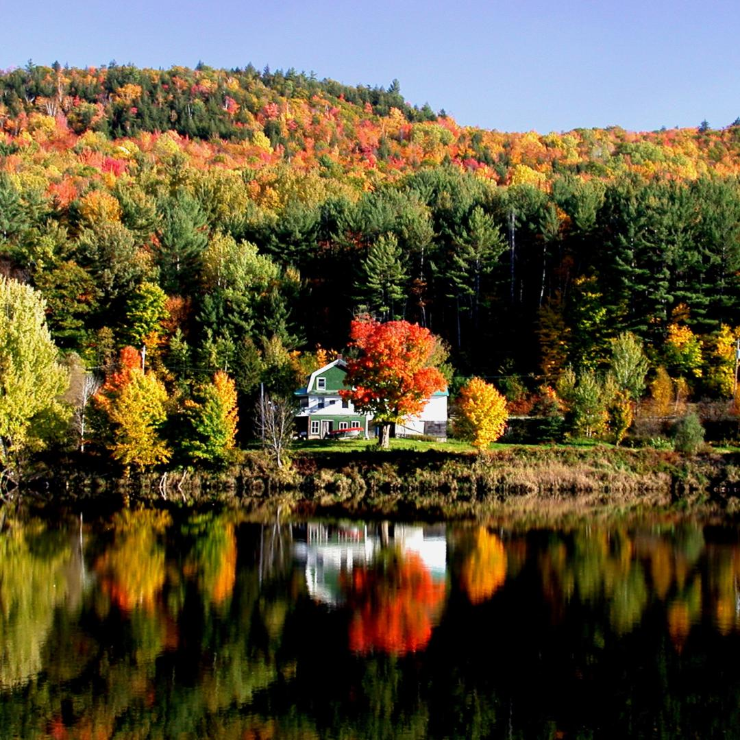 Spa Getaway And Vacation Packages New England Inns And Resorts