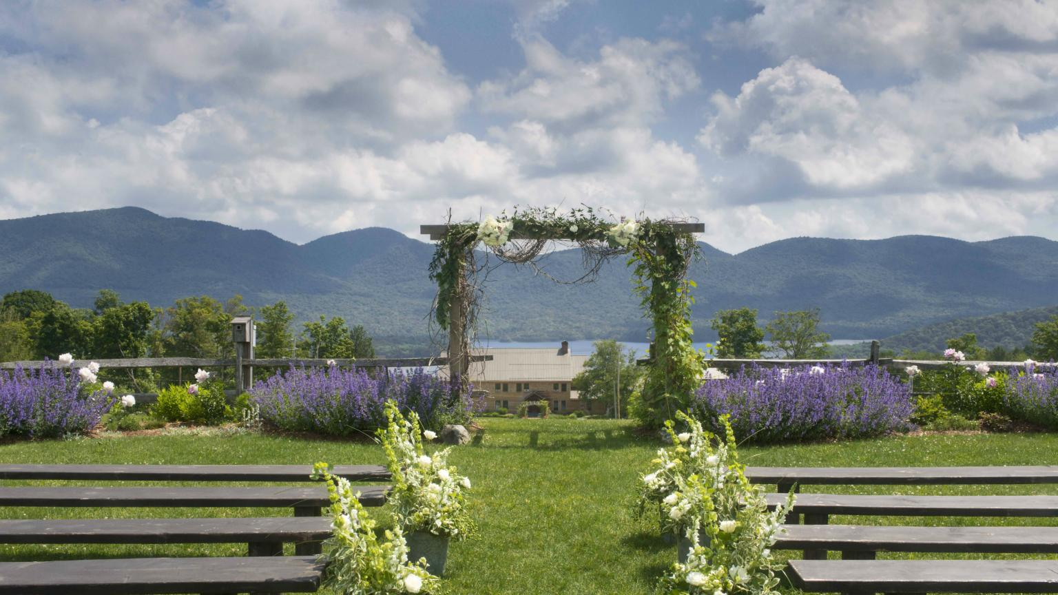 lodging in chittenden, vt | killington vacations + getaways