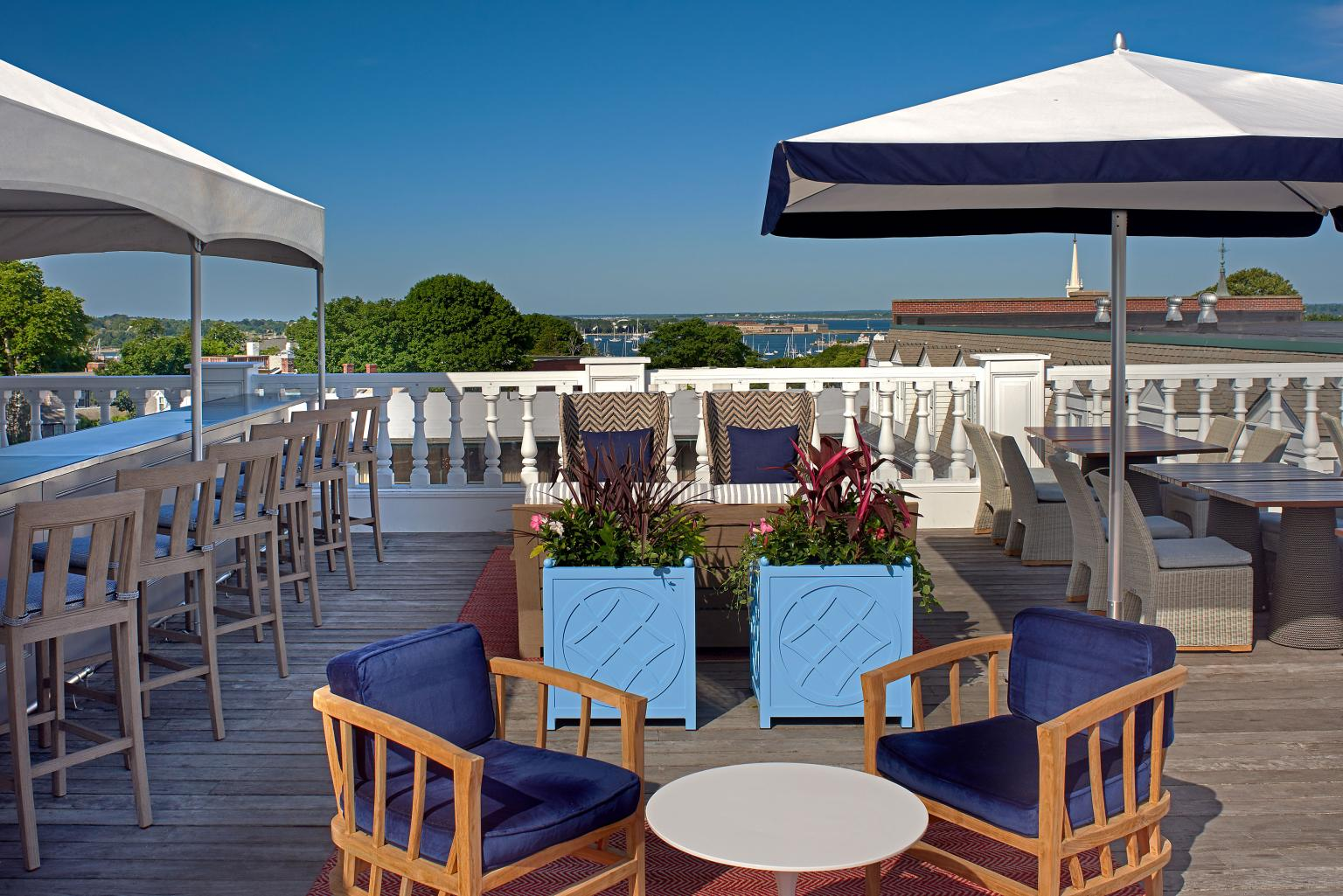 Island Hotel Newport Beach Twitter