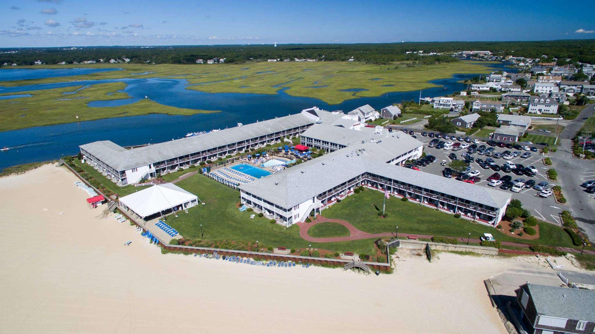 id rental home to in dennis ma cottage beach rentals cod bayview vacation walk block cape min mayflower