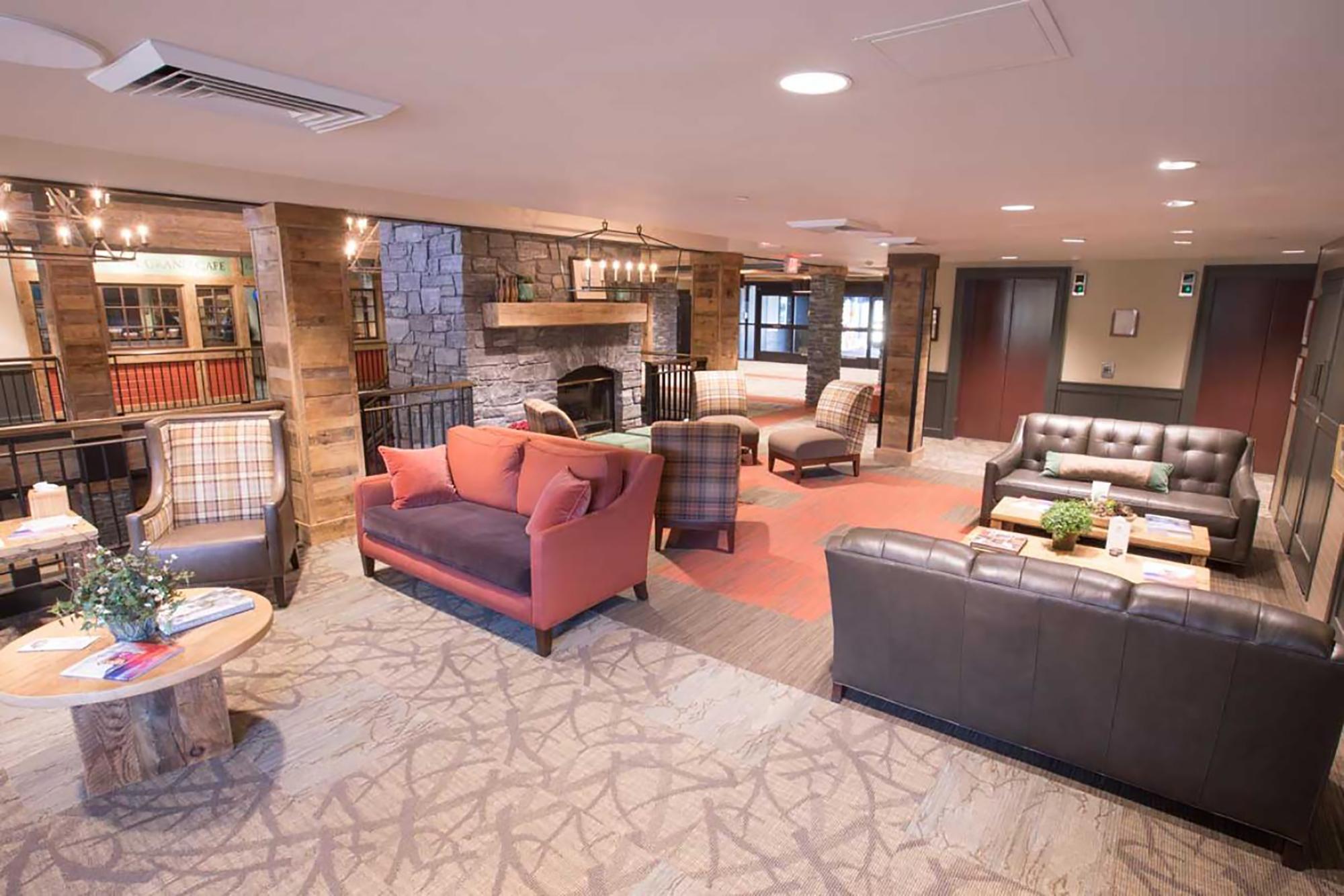 lodging in killington vt mountainside vacations. Black Bedroom Furniture Sets. Home Design Ideas