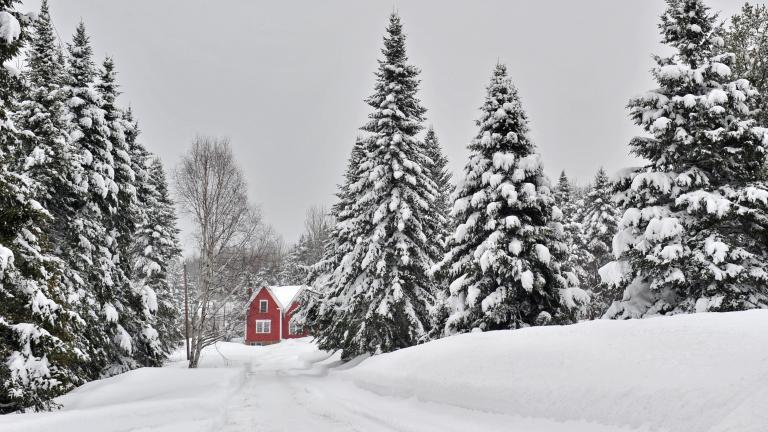 Four Season Travel Destination New England Inns And Resorts