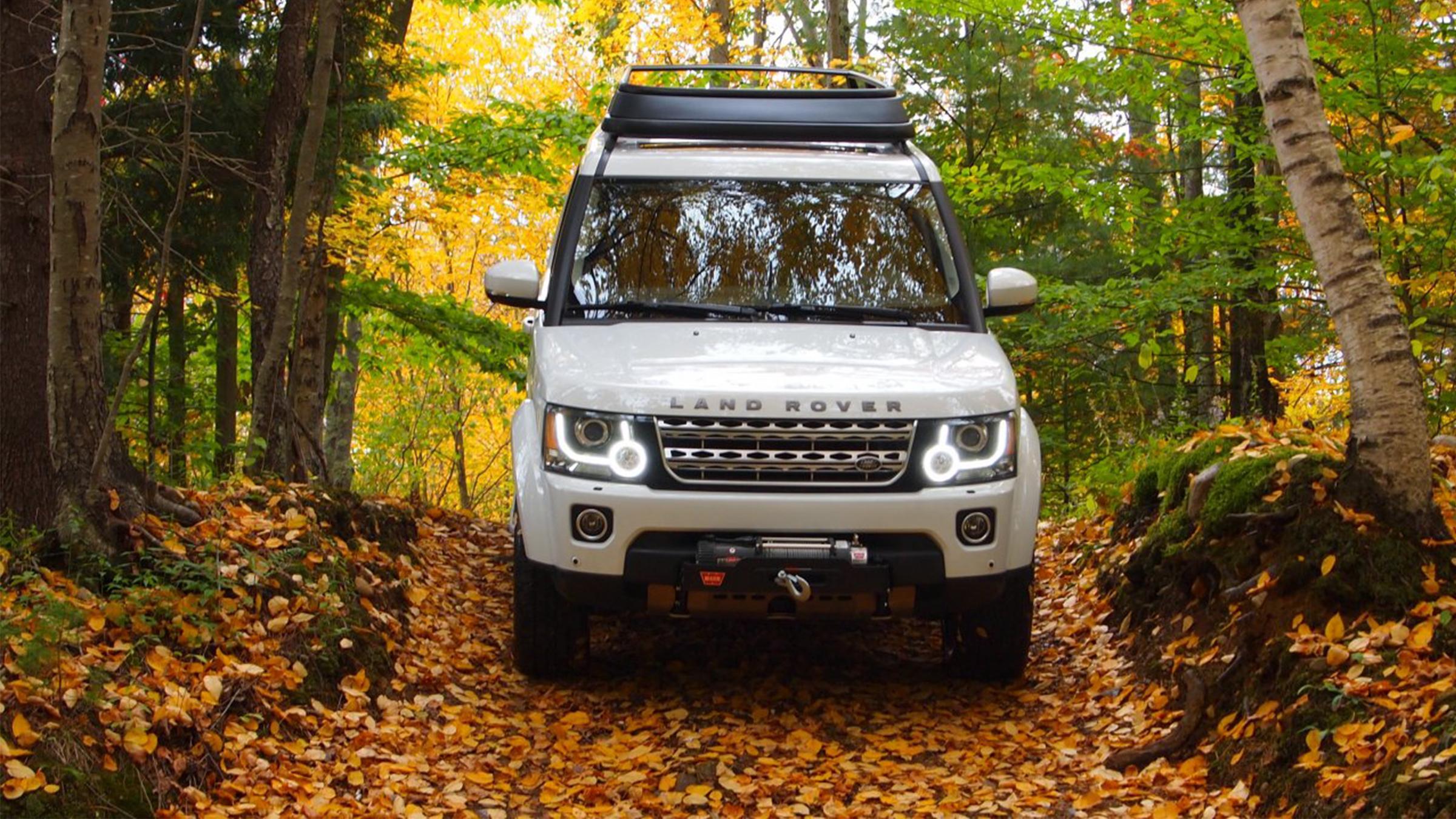land rover adventure travel - 1280×720