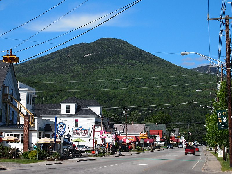 The Great Granite Bucket List New Hampshire Staycation Ideas